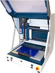 template maker template makers template systems by cnc technology